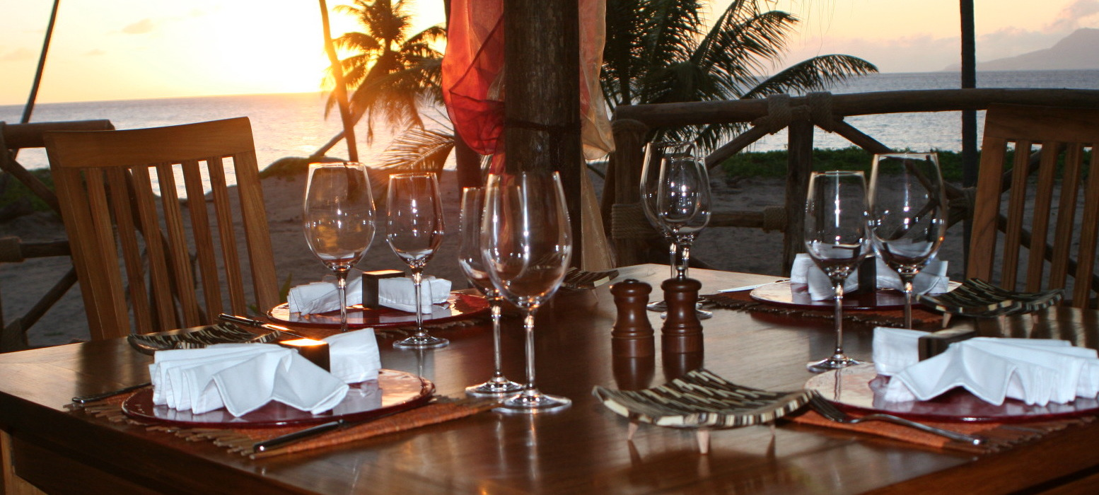table-wine-setting_2